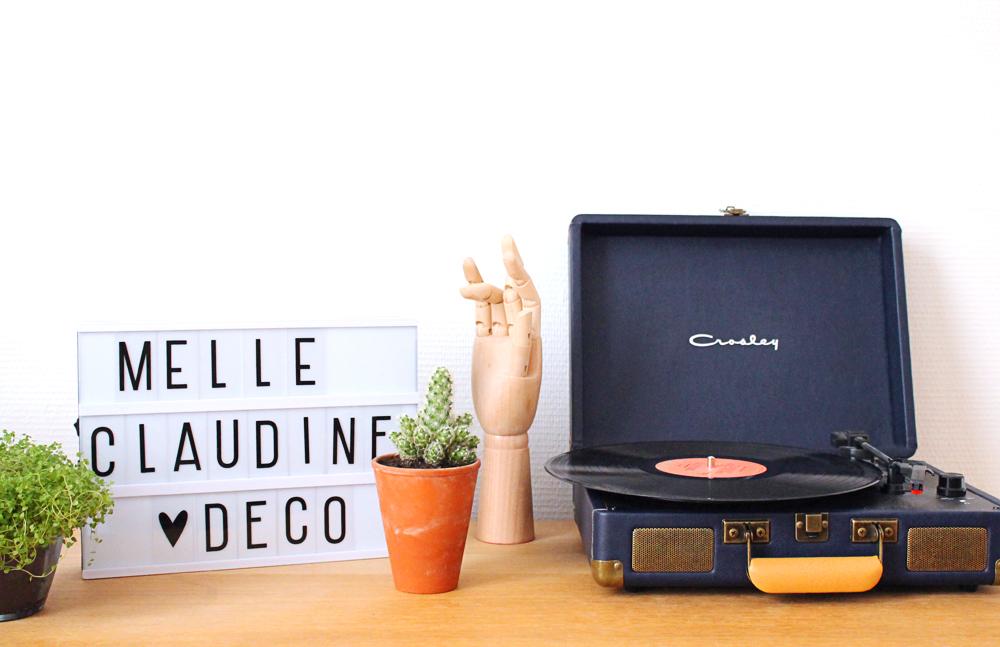 lightbox-vinyle-mademoiselle claudine