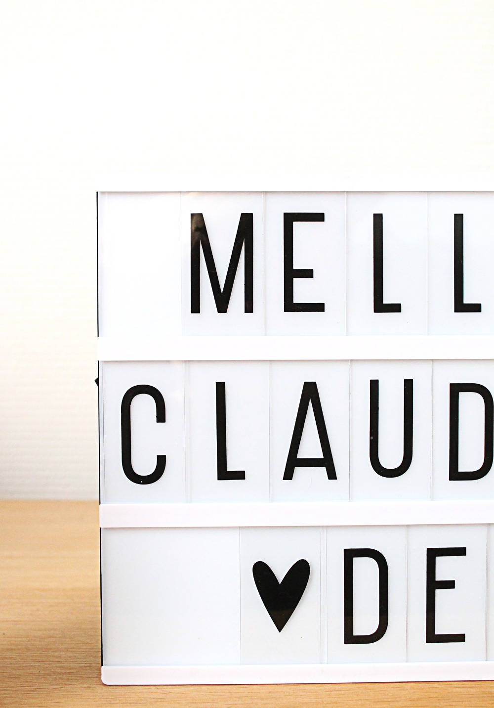 lightbox-gros-plan-mademoiselle-claudine