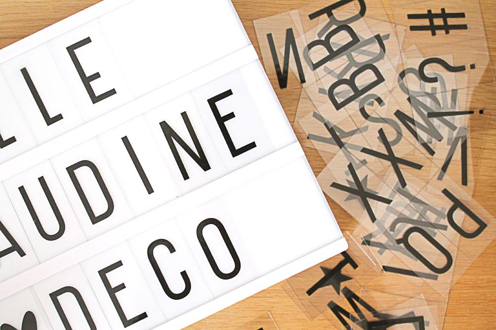 lightbox-lettres-mademoiselle-claudine