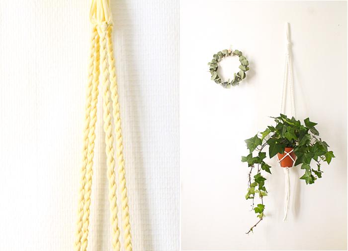 susepsnsion-pour-plante-torsadée-mademoiselle-claudine-