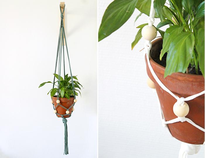suspensions-pour-plante-2-billes-en-bois-mademoiselle-claudine-