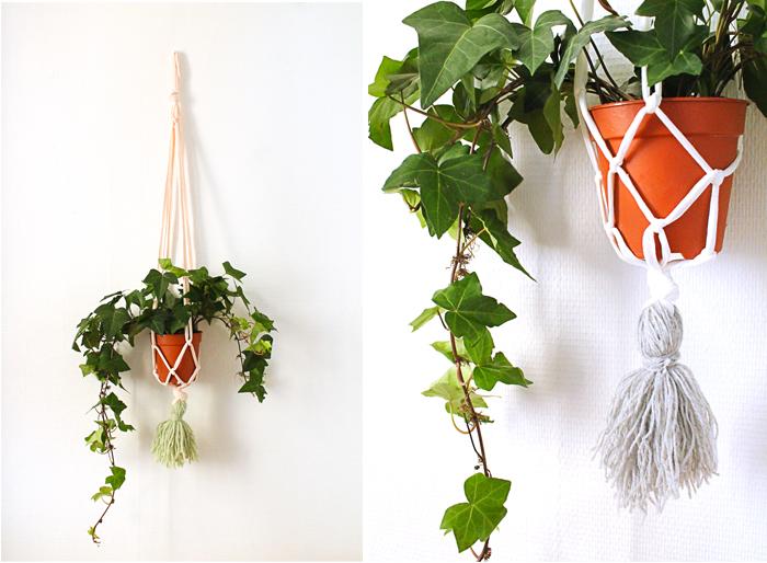 suspensions-pour-plante-pompon-mademoiselle-claudine-