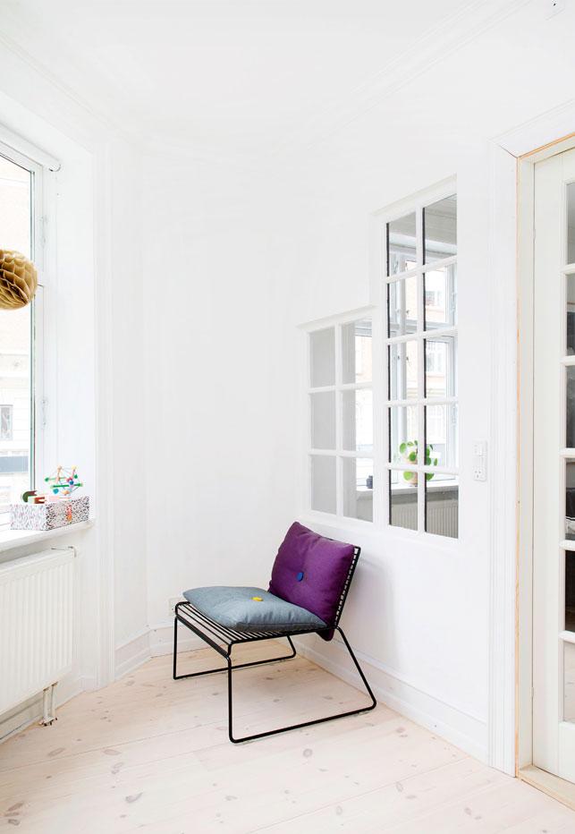 home-tour-vintage-folk-fauteuil-chambre-mademoiselle-claudine
