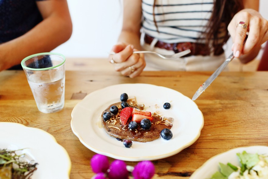 home-tour-kitchen-mouse-cuisine-vegetalienne-mademoiselle-claudine