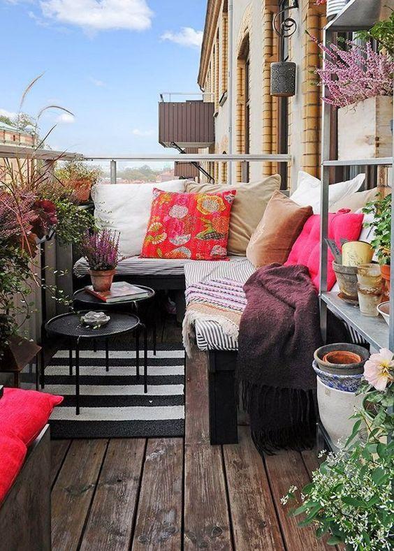 petit-banc-exterieur-balcon-mademoiselle-claudine