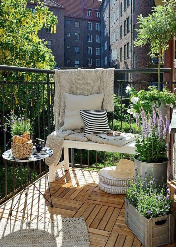 banc-balcon-terrasse-decoration-exterieure-mademoiselle-claudine