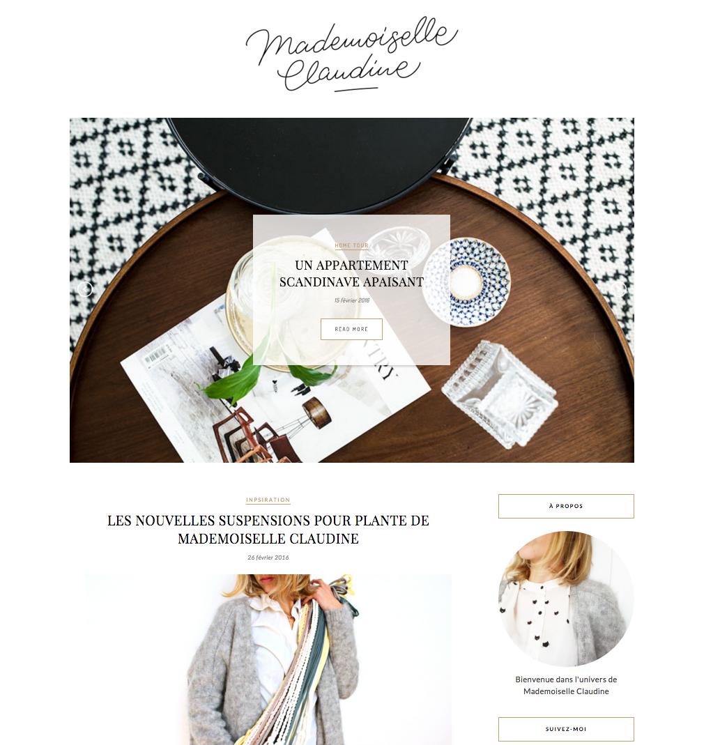 nouveau-look-mademoiselle-claudine-le-blog
