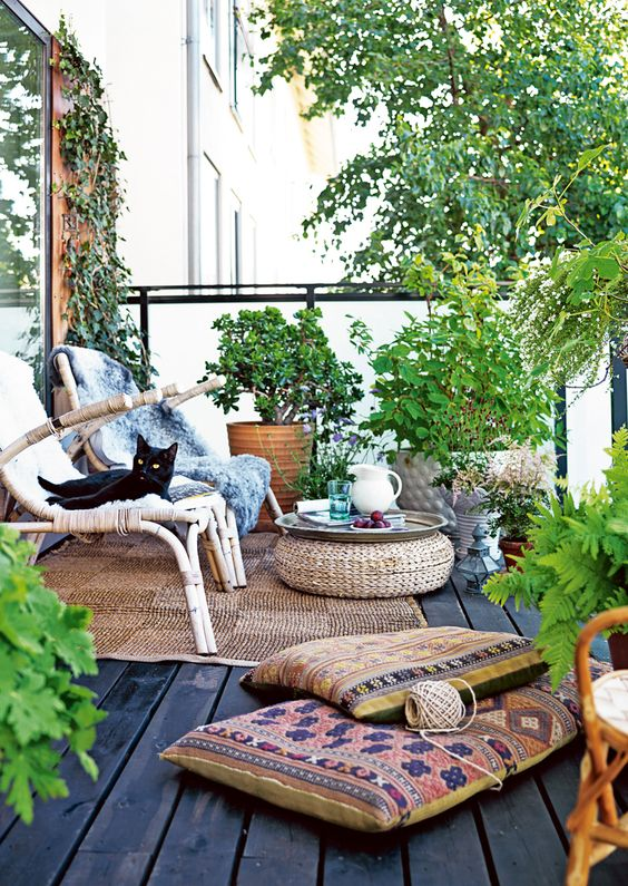 decoration-terrasse-printemps-mademoiselle-claudine