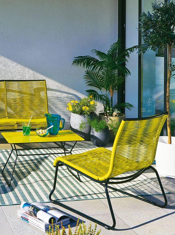 decoration-exterieur-fauteuil-couleur-mademoiselle-claudine