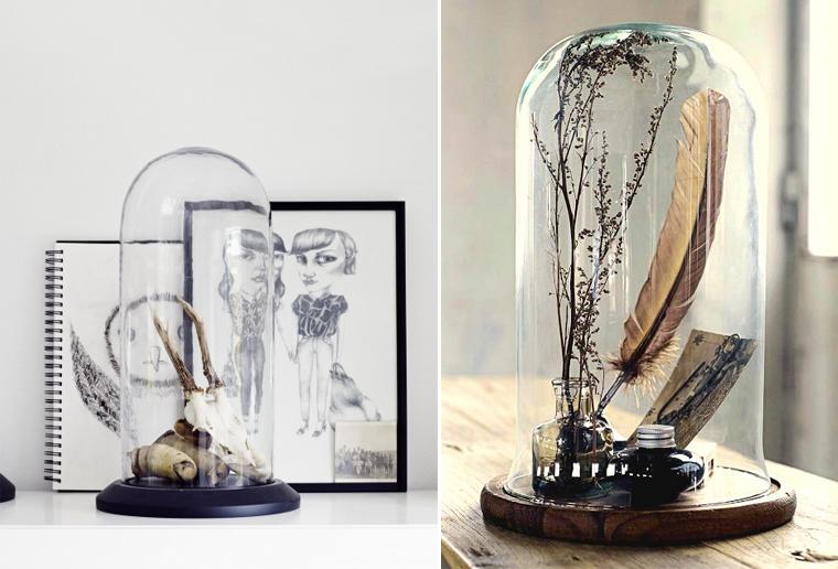 cabinet-de-curiosité-globe-en-verre-mademoiselle-claudine