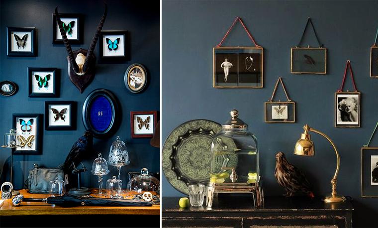 Bien cabinet de curiosite contemporain 14 domenico remps xviie florence cabinet de curiosites - Cabinet de curiosite contemporain ...
