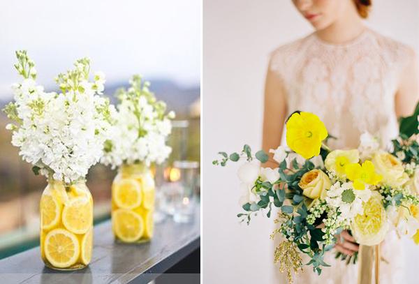 fleurs-couleur-jaune-inspiration-couleur-mademoiselle-claudine-