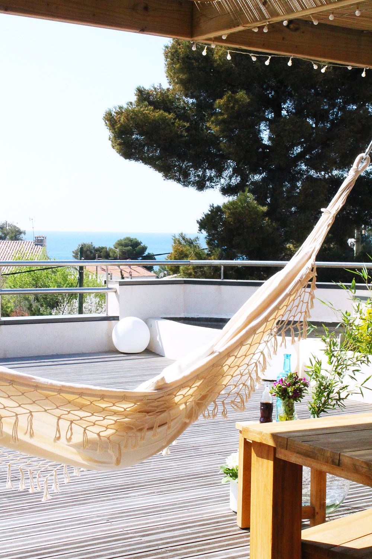 hamac-style-californien-terrasse-sud-de-la-france-mademoiselle-claudine