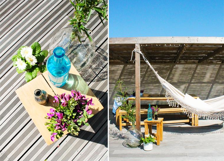 hamac-style-californien-terrasse-dame-jeanne-mademoiselle-claudine