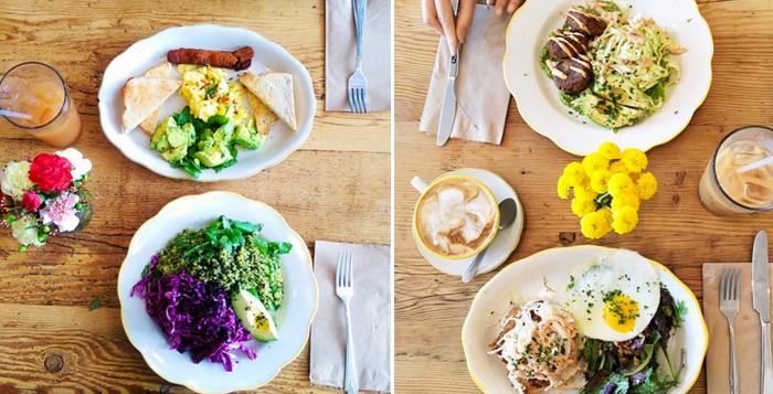 home-tour-cafe-kitchen-assiette-vegetalienne-mademoiselle-claudine
