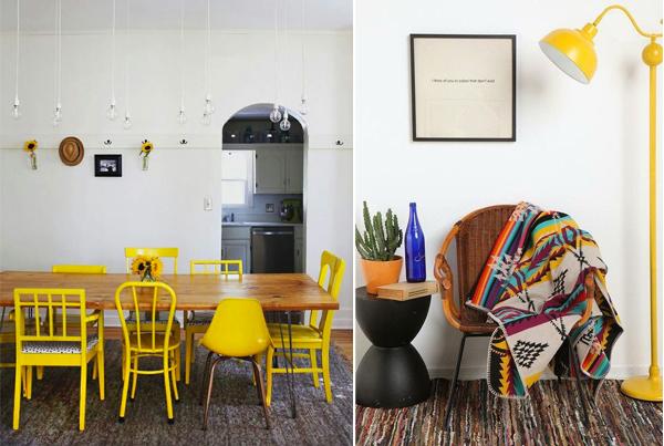 inspiration-couleur-jaune-citron-meuble-de-couleur-mademoiselle-claudine-