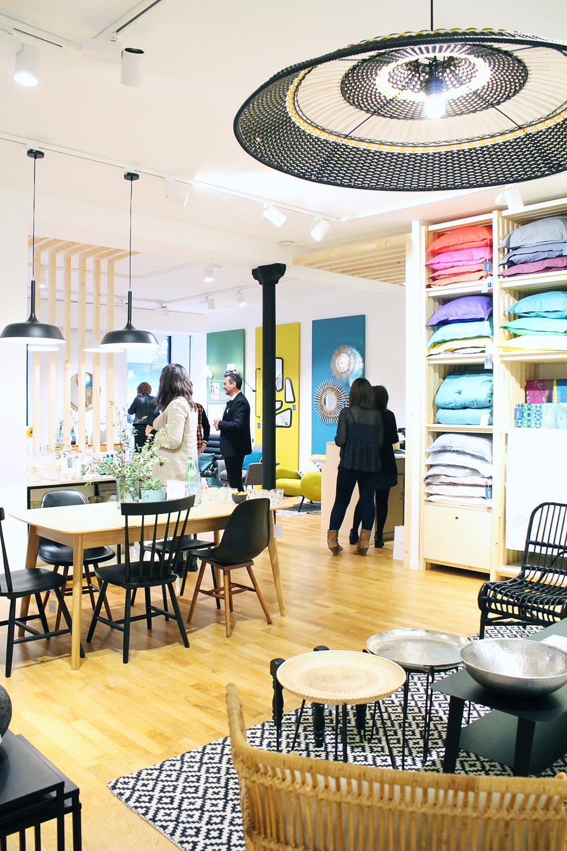 ouverture-magasin-la-redoute-interieur-8
