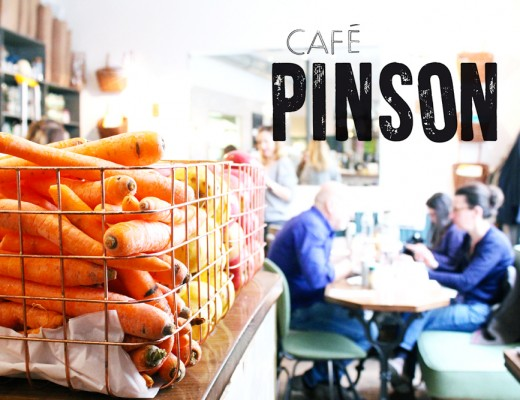 cafe-pinson-healthy-food-mademoiselle-claudine