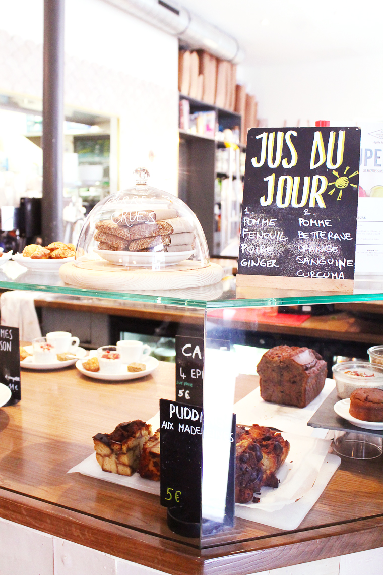 cafe-pinson-healthy-food-dessert-mademoiselle-claudine