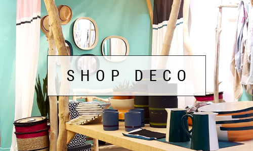 ICONE-SHOP-DECO