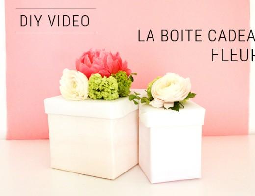 PHOTO-DE-COUVERTURE-DIY-LA-BOITE-FLEUTIE-2