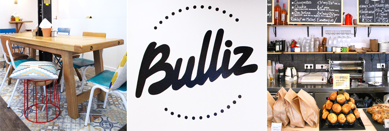 bulliz-carnet-dadresses-mademoiselle-claudine