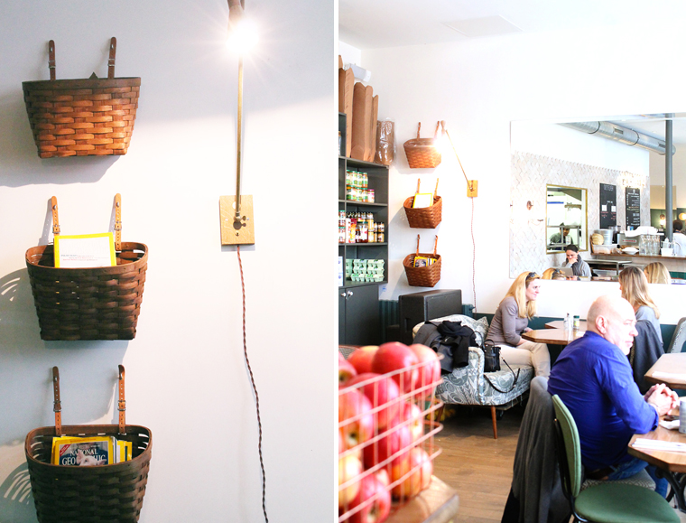 cafe-pinson-healthy-food-panier-decoration-mademoiselle-claudine