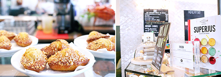 cafe-pinson-healthy-food-dessert-madeleine-madmeoiselle-claudine