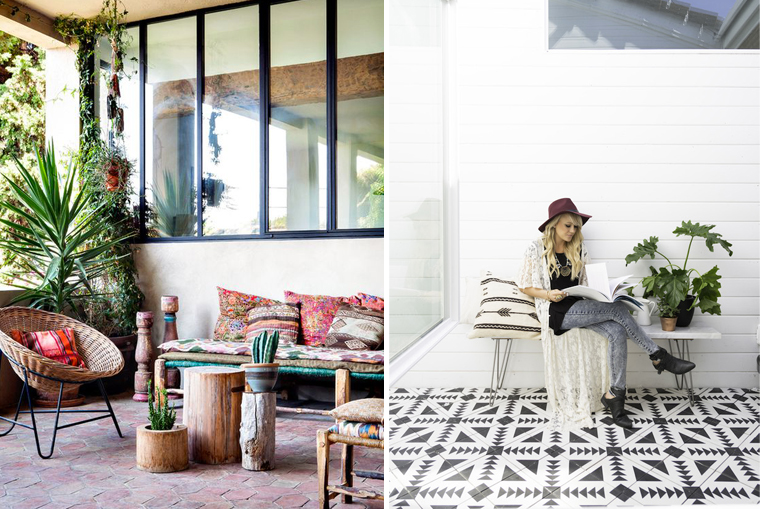 decoration-navajo-exterieur-balcon-terrasse-mademoisell-claudine-