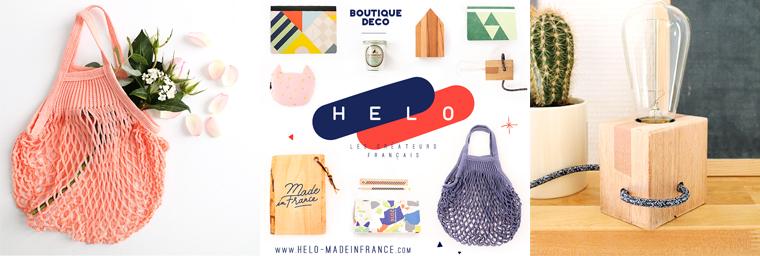 helo-imga-carnet-d'adresses