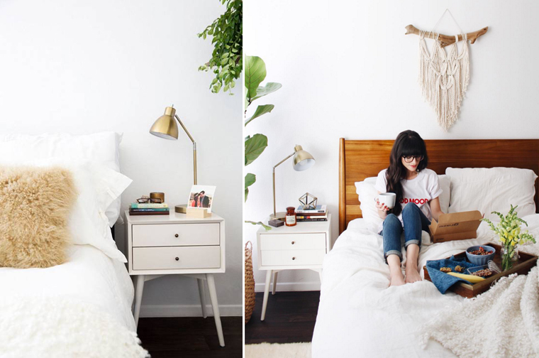 home-tour-decoration-folk-chambre-tissage-mademoiselle-claudine