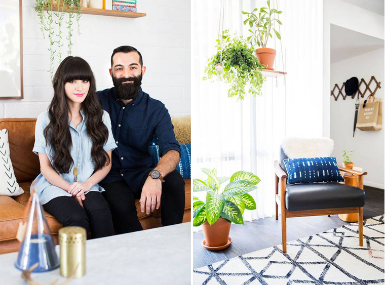 home-tour-new-darlings-bloggers-bobo-mademoiselle-claudine