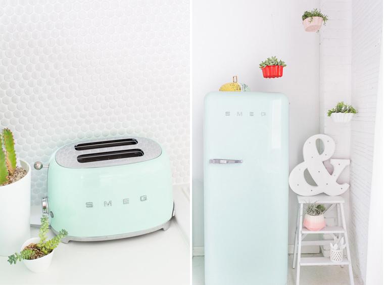 inspiration-couloeur-mint-accessoires-cuisine-