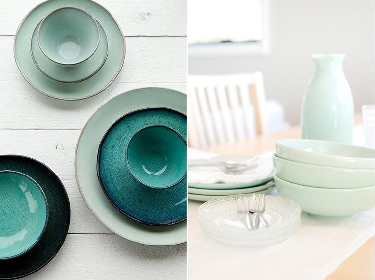 inspiration-couloeur-mint-ceramique-vaisselle-mademoiselle-claudine-
