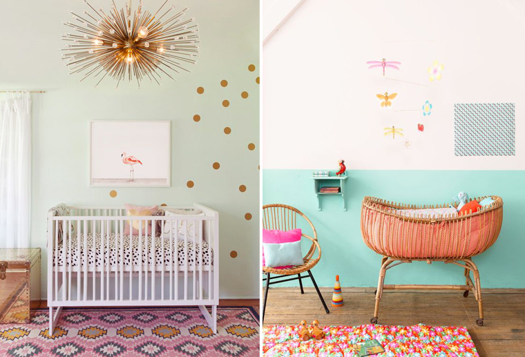inspiration-couloeur-mint-decoration-chambre-enfant-mademoiselle-claudine-