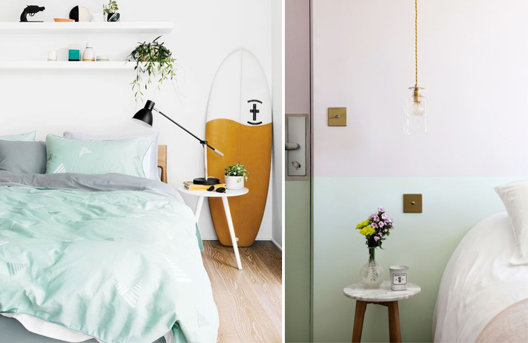 inspiration-couloeur-mint-decoration-chambre-mur-mademoiselle-claudine-