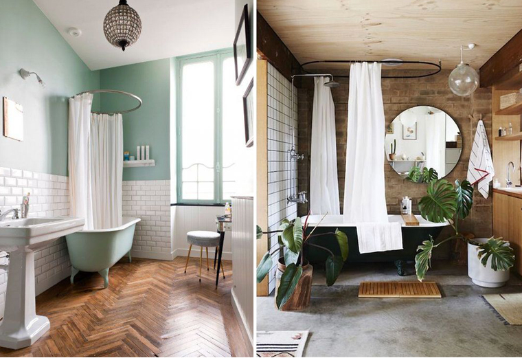 inspiration-deco-salle-de-bain-total-look-original-mademoiselle-claudine