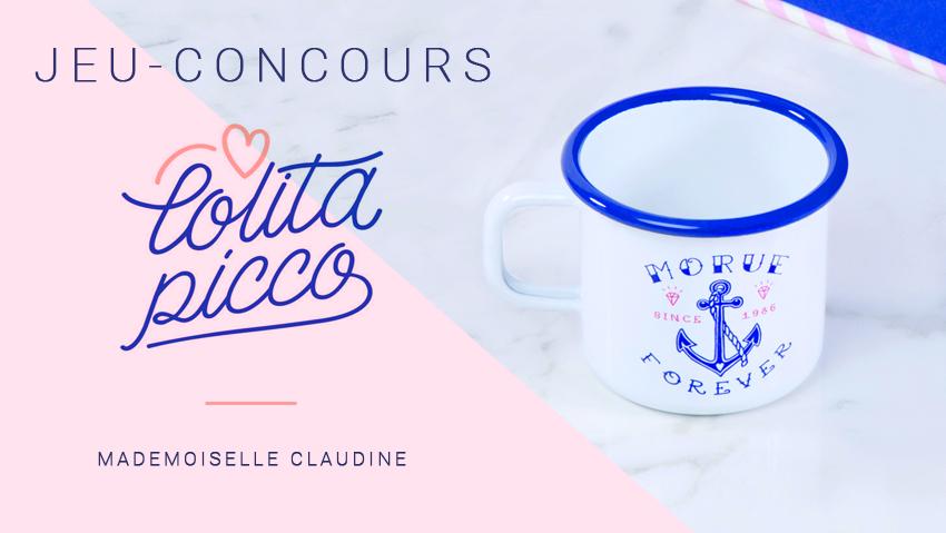 lolita-picco-jeu-concours-mademoiselle-claudine