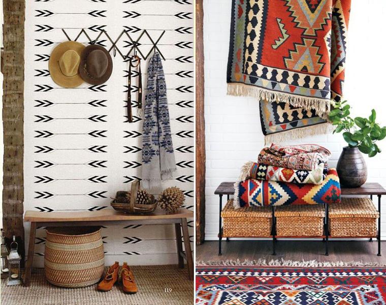 style-navajo-tenture-au-mur-mademoiselle-claudine-