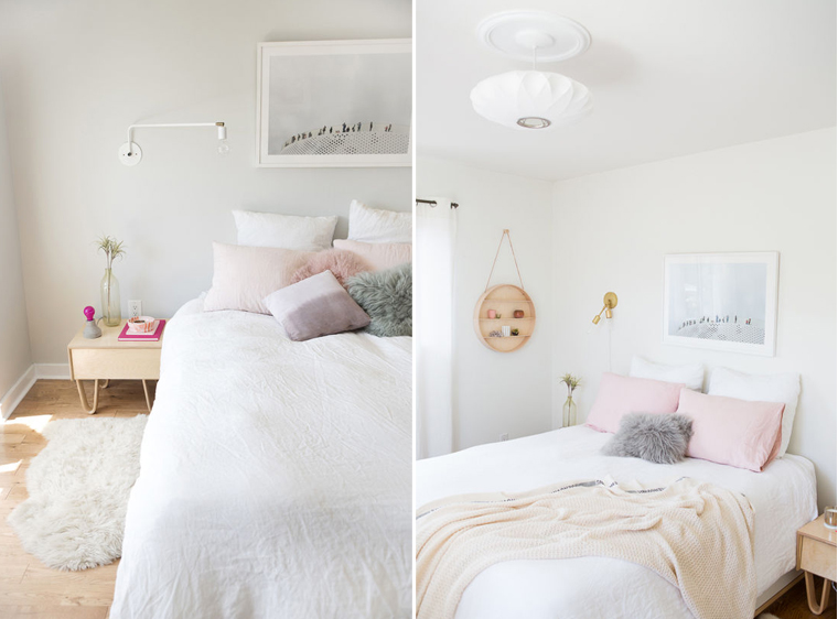 HOME-CHALlENGE-BRI-Emery-chambre-chat-draps-lin-mademoiselle-claudine