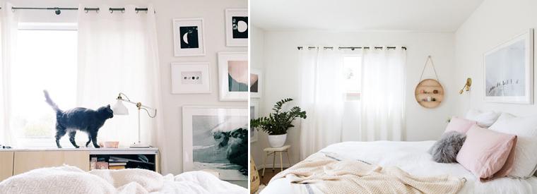 home-challenge-bri-emery-chambre-2-mademoiselle-claudine