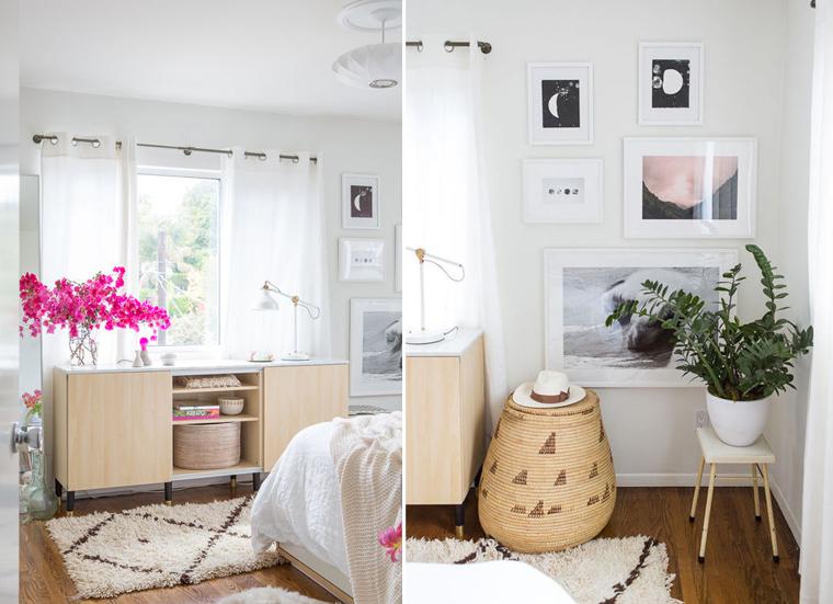 home-challenge-bri-emery-chambre-panier-tapis-berbere-mademoiselle-claudine
