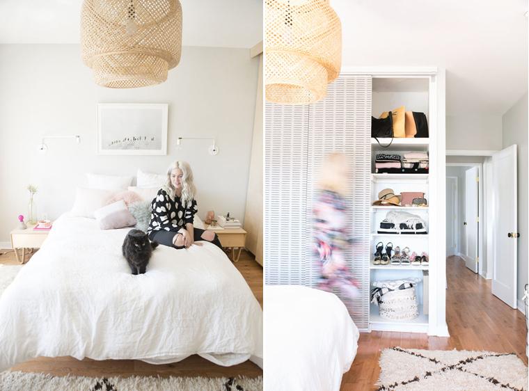 home-challenge-bri-emery-chambre-3
