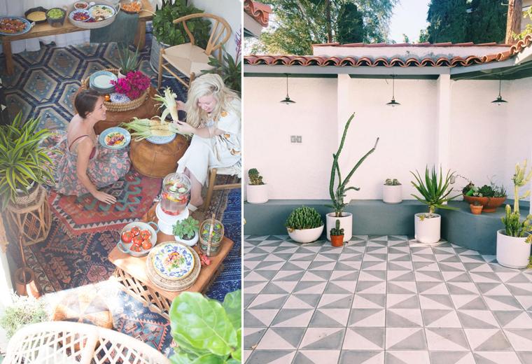 home-challenge-bri-emery-patio-la-mademoiselle-claudine