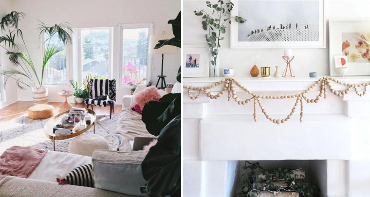 home-challenge-bri-emery-salon-1-mademoiselle-claudine