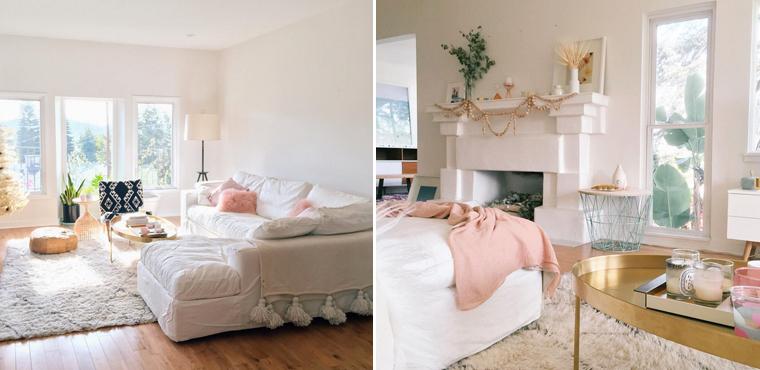 home-challenge-bri-emery-salon-2-mademoiselle-claudine