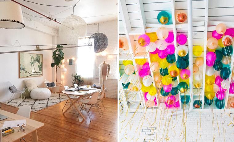 home-challenge-bri-emery-studio-2-mademoiselle-claudine