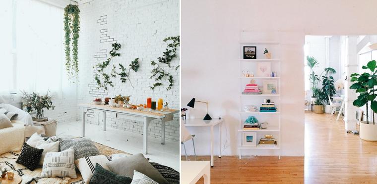 home-challenge-bri-emery-studio-3-mademoiselle-claudine