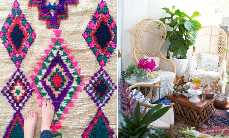 home-challenge-bri-emery-tapis-marocain-mademoiselle-claudine
