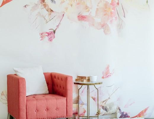 inspiration-decoration-tapisserie-mademoiselle-claudine